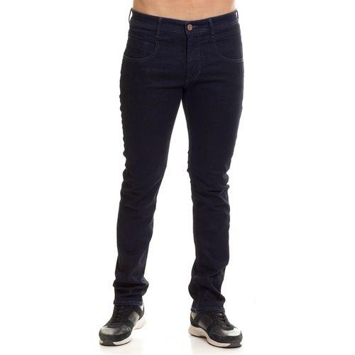Jeans-Hombres_NM2100346N366_NE_1.jpg