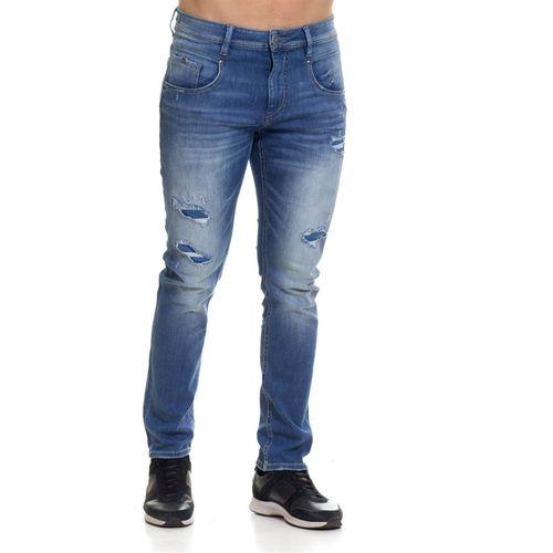 Jeans-Hombres_NM2100346N394_AZM_1.jpg