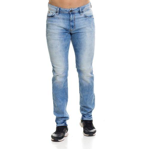 Jeans-Hombres_NM2100353N352_AZC_1.jpg
