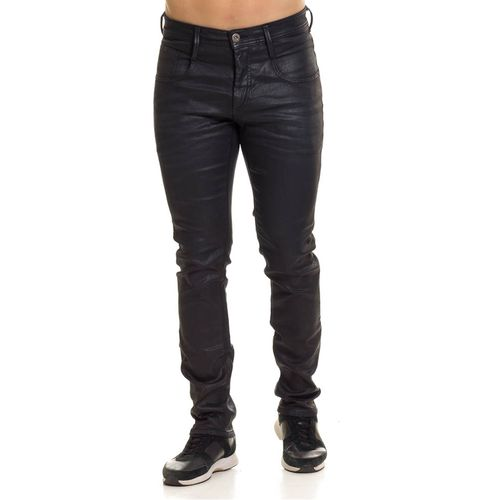 Jeans-Hombres_NM2100355N380_AZO_1.jpg