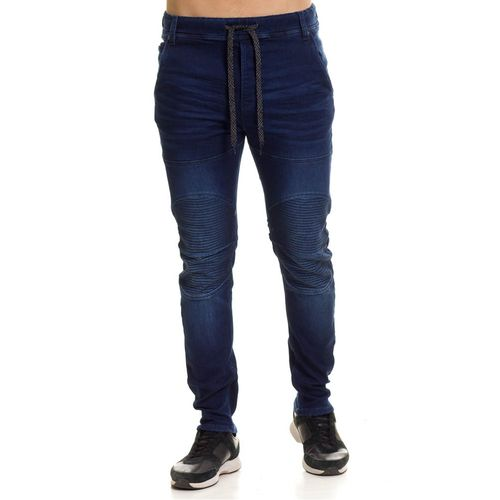 Jeans-Hombres_NM2100356N360_AZO_1.jpg
