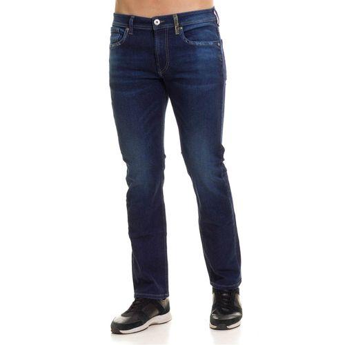 Jeans-Hombres_NM2100360N000_AZM_1.jpg