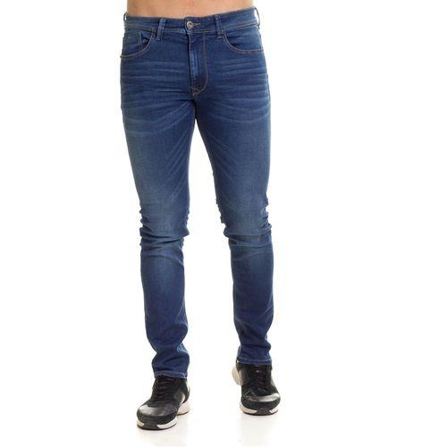 Jeans-Hombres_NM2100380N001_AZM_1.jpg