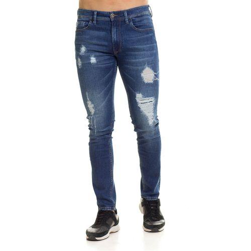 Jeans-Hombres_NM2100380N003_AZM_1.jpg