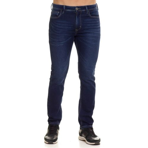 Jeans-Hombres_NM2100381N000_AZO_1.jpg