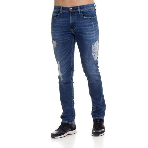 Jeans-Hombres_NM2100382N002_AZM_1.jpg
