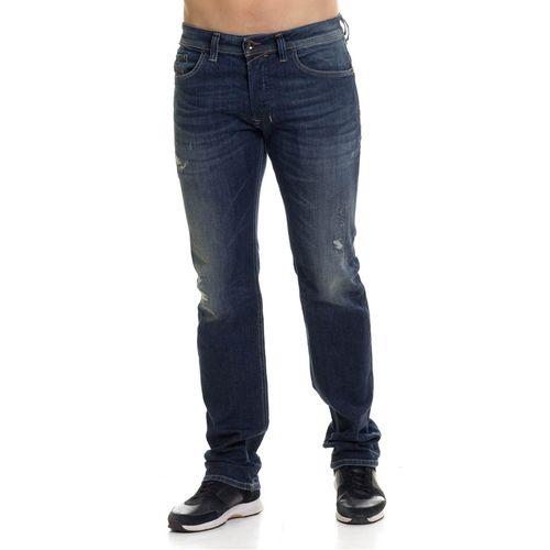 Jeans-Hombres_00C03G0860K_01_1.jpg