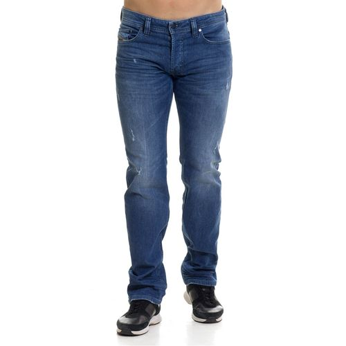 Jeans-Hombres_00C03GC84KY_01_1.jpg