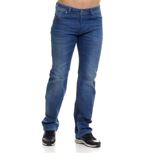 Jeans-Hombres_00C06QC84QQ_01_1.jpg