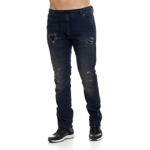 Jeans-Hombres_00CYKIC687A_01_1.jpg