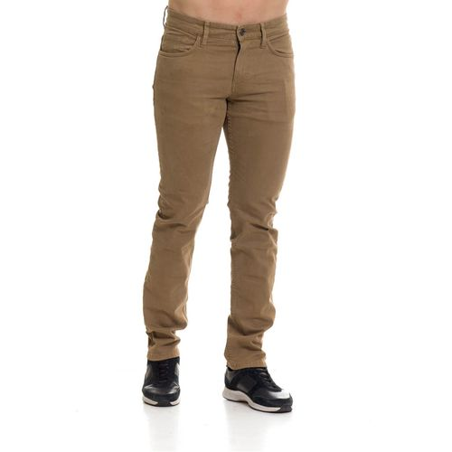 Jeans-Hombres_JOPRY_604_1.jpg