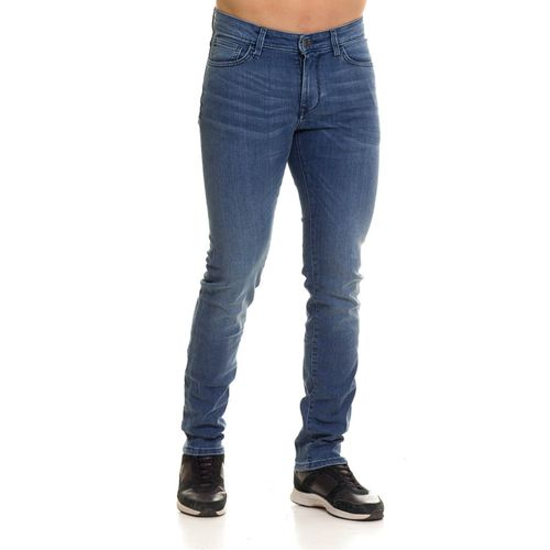 Jeans-Hombres_JOSLINE25_1720_1.jpg