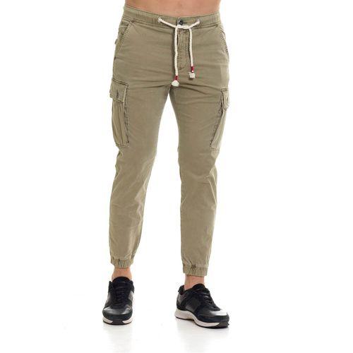 Pantalones-Hombres_LOGO_603_1.jpg