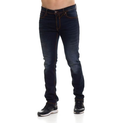 Jeans-Hombres_NM2100335N342_AZO_1.jpg