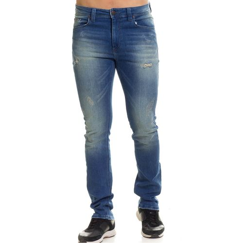 Jeans-Hombres_NM2100335N343_AZM_1.jpg