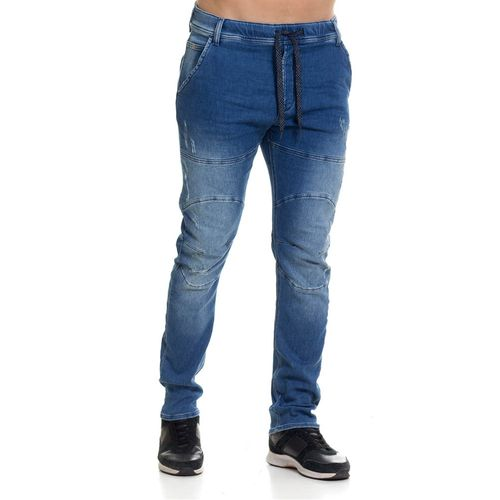 Jeans-Hombres_NM2100351N354_AZC_1.jpg