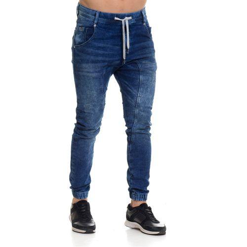 Jeans-Hombres_NM2100352N365_AZM_1.jpg