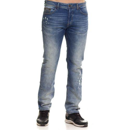 Jeans-Hombres_NM2100362N000_AZM_1.jpg