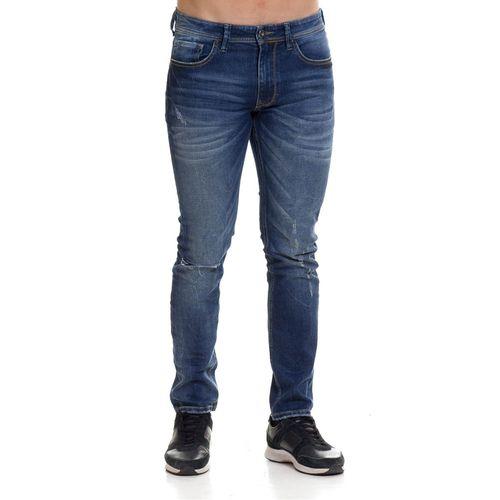 Jeans-Hombres_NM2100380N005_AZM_1.jpg