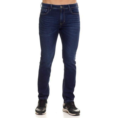 Jeans-Hombres_NM2100381N000_AZO_1.jpg