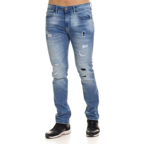 Jeans-Hombres_NM2100382N005_AZC_1.jpg