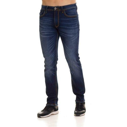 Jeans-Hombres_NM2100383N000_AZM_1.jpg