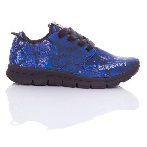 Zapatos-Mujeres_GF1000SNF1_XON_1.jpg