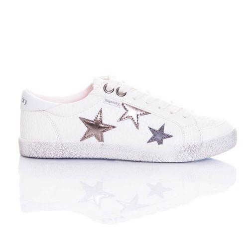 Zapatos-Mujeres_GF1005HQ_PF1_1.jpg