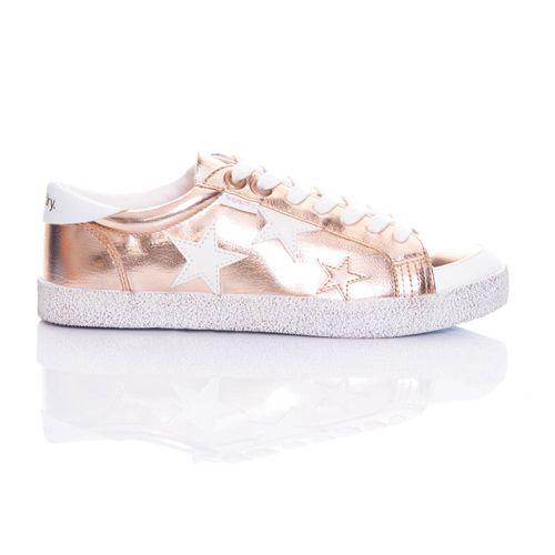 Zapatos-Mujeres_GF1005HQ_TJK_1.jpg