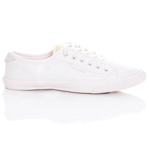 Zapatos-Mujeres_GF1005SP_TN0_1.jpg