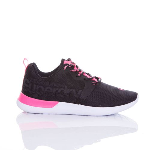 Zapatos-Mujeres_GF1806SP_02A_1.jpg