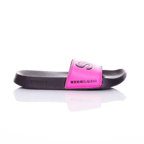 Zapatos-Mujeres_GF3016SPF2_19A_1.jpg