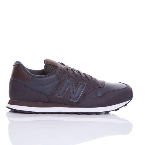 Zapatos-Hombres_GM500NVB-D_NAVY_1.jpg