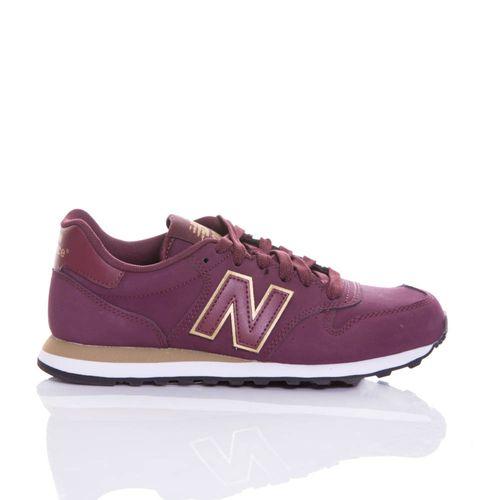 zapatos new balance medellin