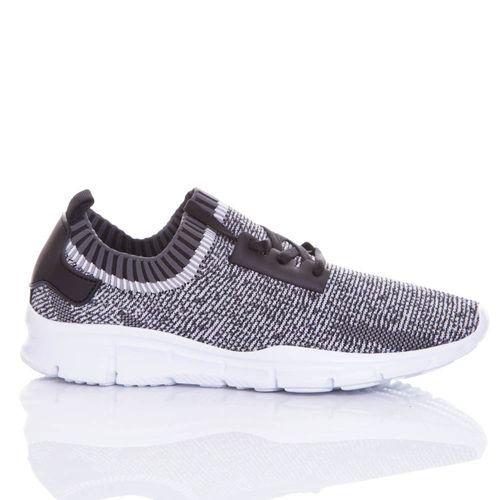 Zapatos-Hombres_GYKNIT_6006_1.jpg