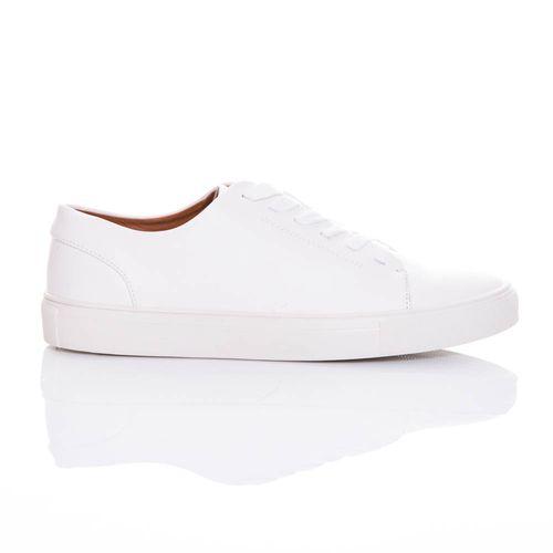 Zapatos-Hombres_LYBASE_148_1.jpg
