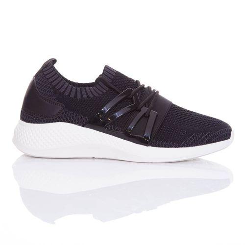 Zapatos-Hombres_LYRUNNER_956_1.jpg
