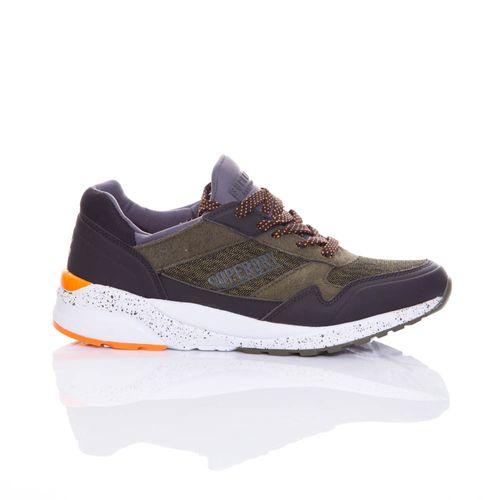 Zapatos-Hombres_MF1005SQ_GS3_1.jpg