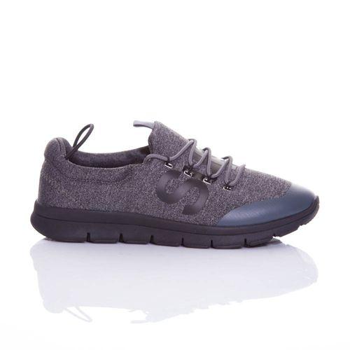 Zapatos-Hombres_MF1014SO_ZZT_1.jpg