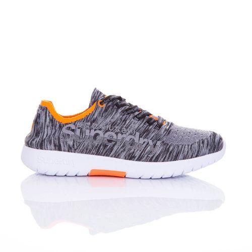 Zapatos-Hombres_MF1806SP_QOG_1.jpg