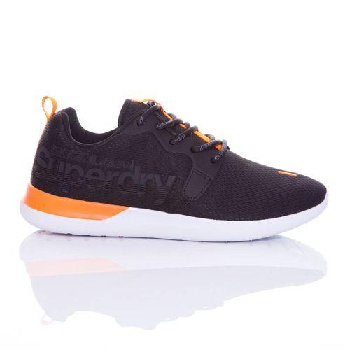 Zapatos-Hombres_MF1807SP_02A_1.jpg