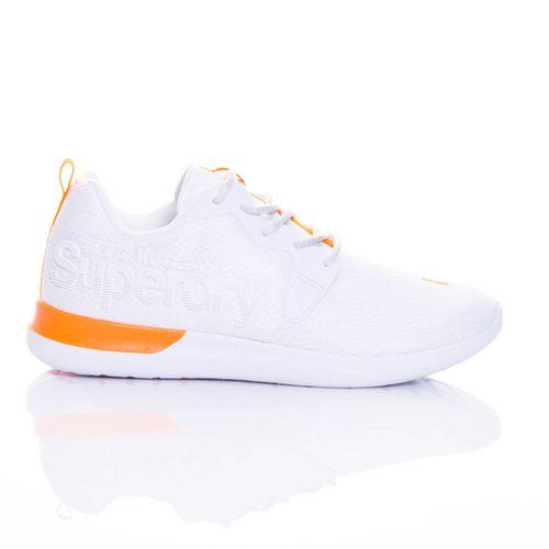 Zapatos-Hombres_MF1807SP_01C_1.jpg