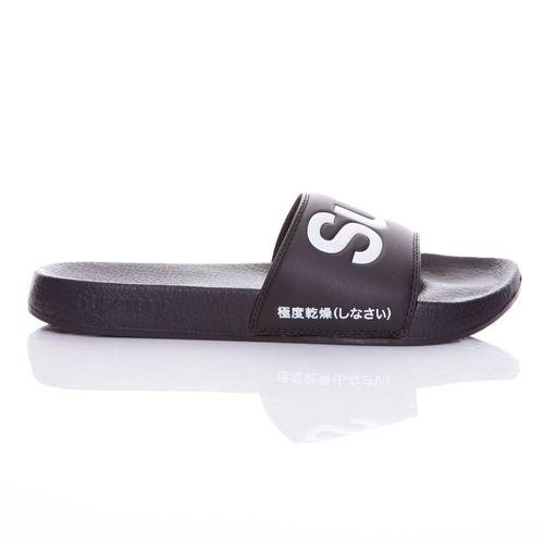 Zapatos-Hombres_MF3004SPF2_33B_1.jpg