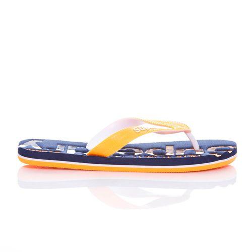 Zapatos-Hombres_MF3752SQF1_SWL_1.jpg