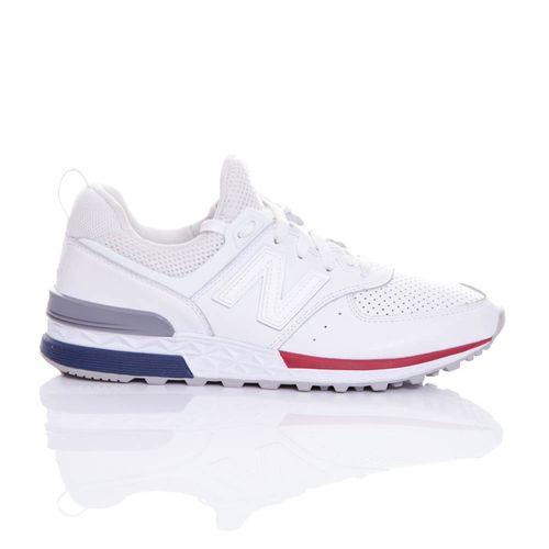 Zapatos-Hombres_MS574AWL-D_SILVER_1.jpg