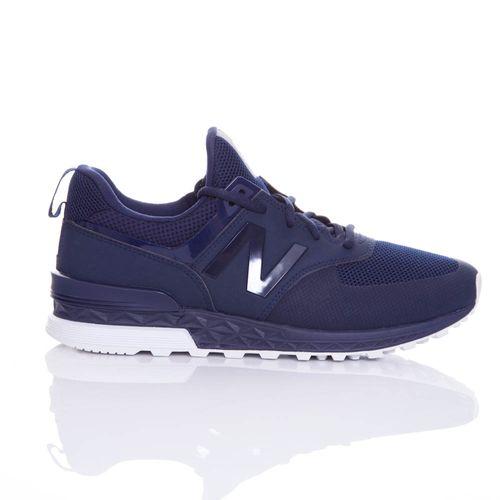 Zapatos-Hombres_MS574SNV-D_NAVY_1.jpg