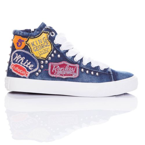 Zapatos-Mujeres_RV790007T_040_1.jpg