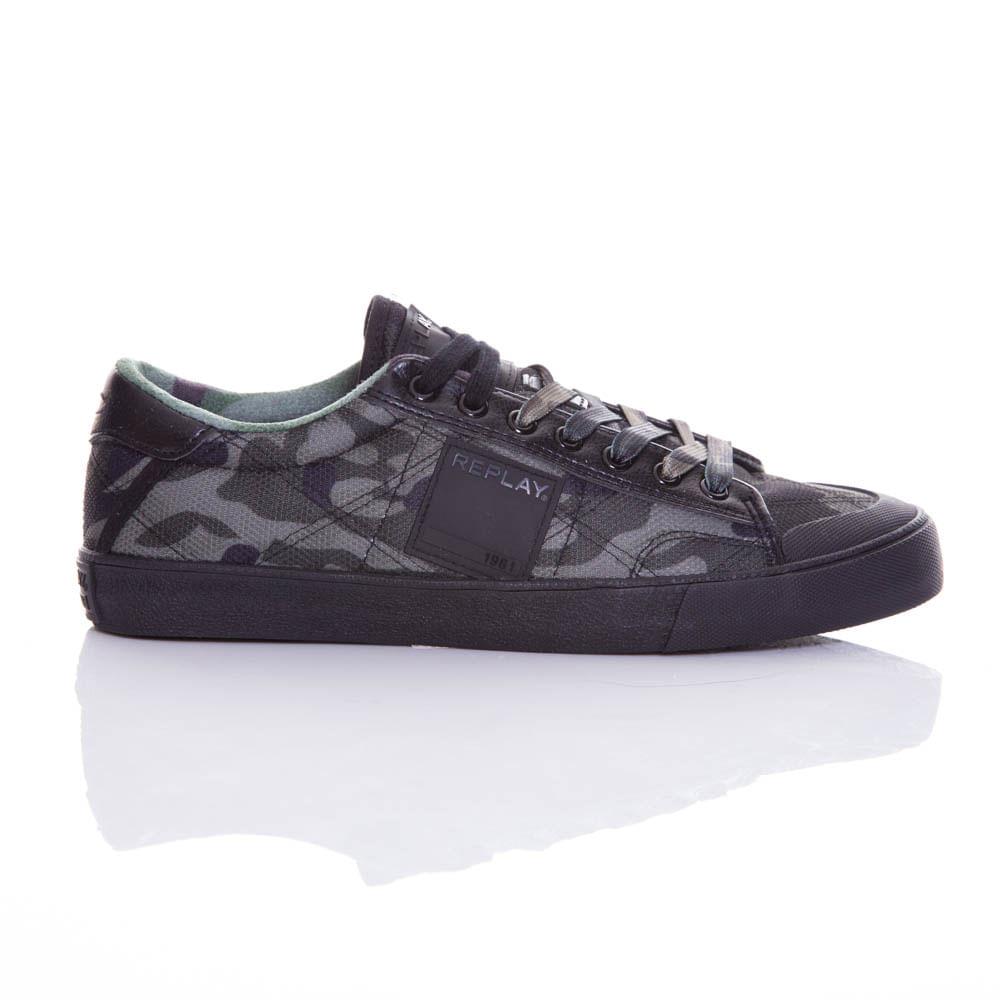 05fb32557c tenis sneakers hombre