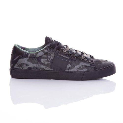 Zapatos-Hombres_RV830003S_765_1.jpg