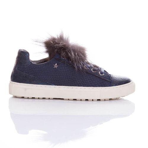 Zapatos-Mujeres_RZ990006L_040_1.jpg